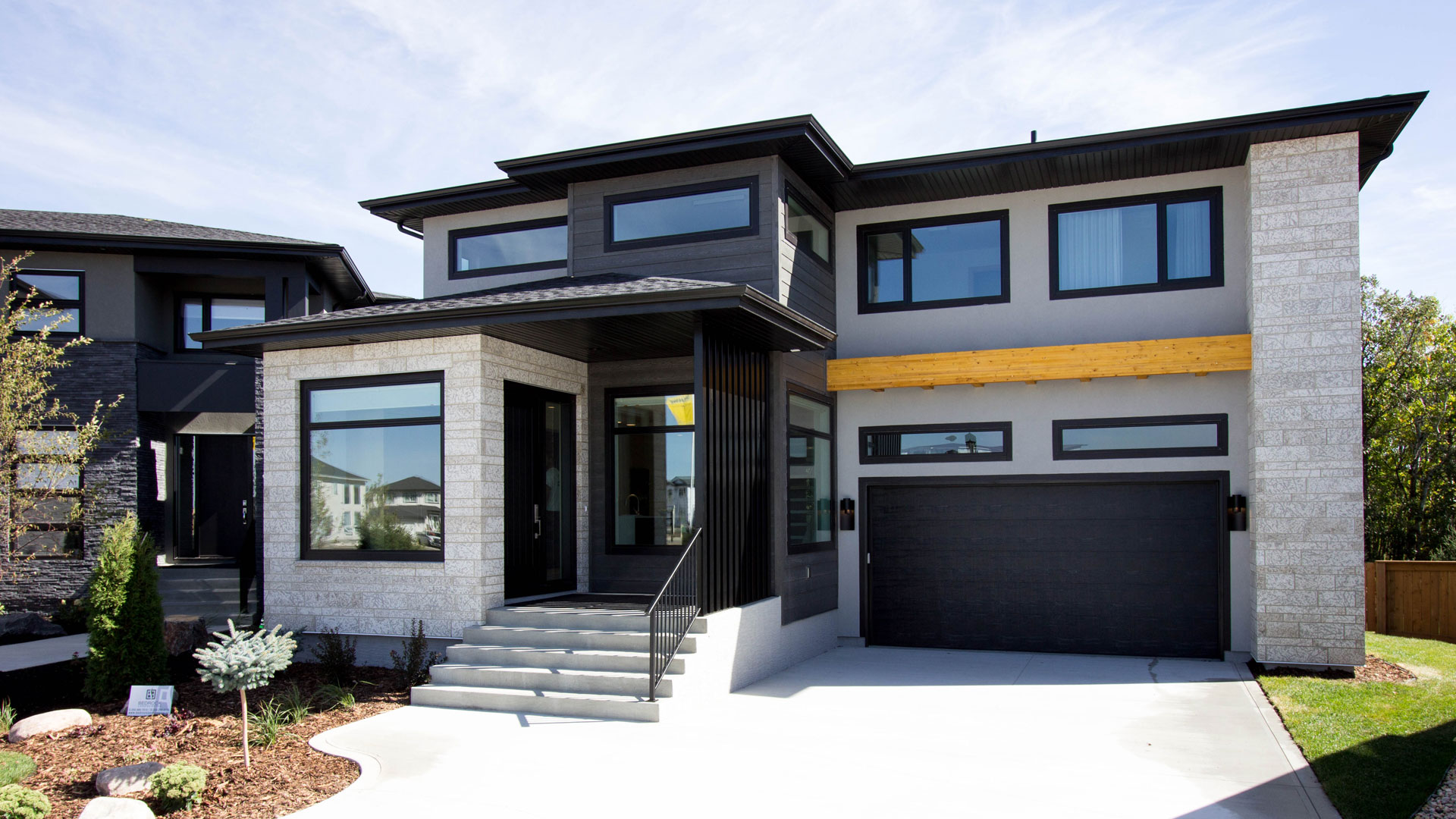 Homes For Sale In South Pointe Winnipeg